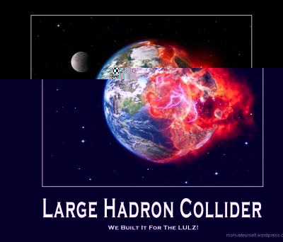 large-hadron-collider.jpg